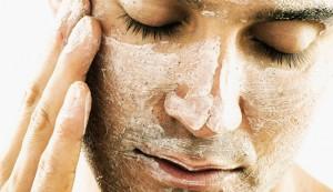 Facial-Scrub-Superstock-695x400