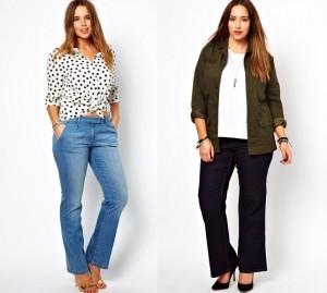 I-jeans-perfetti-per-le-donne-curvy-jeans-curvy-asos