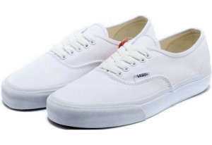 vans-shoes-all-white-authentic-womens-mens-classic-canvas-sneakers-2248-2