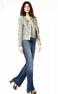 zampa jeans