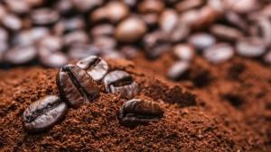 caffe-it_caffè-dalla-a-alla-z-e1456947244559