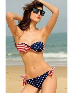 costume-fascia-america