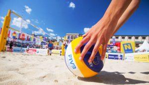 Giochi-Mediterraneo-su-spiaggia-Pescara