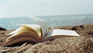 libro-spiaggia-670x380