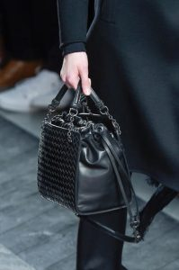 bottega-veneta-autunno-inverno-2016-2017_image_ini_620x465_downonly