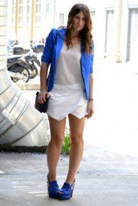 abito-bianco