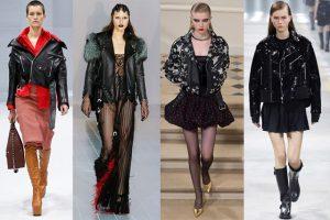 tendenze-moda-inverno-2016-2017-chiodo