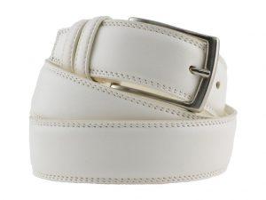 cintura-uomo-donna-pelle-vitello-classica-elegante-824310