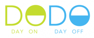 cropped-dodo-diet-logo1